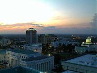 WSFA-Montgomery, AL