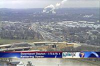 WHIO-Dayton, OH