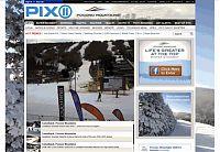 WPIX Streaming